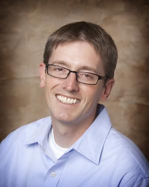 Dr. Matthew Struve