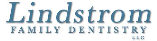 Lindstrom Family Dentistry